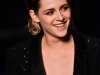 Kristen Stewart Chanel Paris