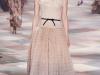 Dior Haute Couture Spring 2019