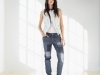 Lookbook: Karen Millen Spring Summer 2014/15