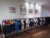 Casall pop-up shop Perth 1