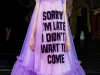 Viktor & Rolf Haute Couture Spring 2019